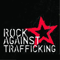 Rock against Trafficking